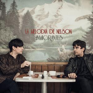 La Melodia de Nelson