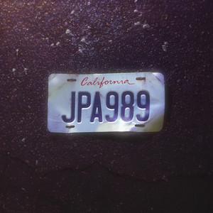 JPA989