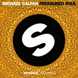 Treasured Soul (Radio Edit)