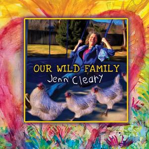 Our Wild Family