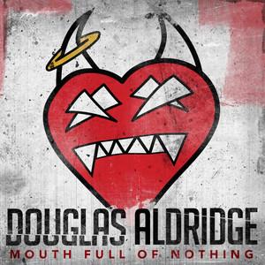Mouth Full of Nothing album
