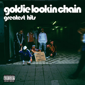 Goldie Lookin Chain tickets and 2021 tour dates