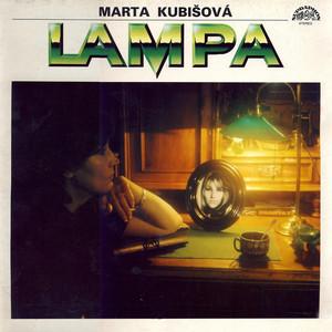Marta Kubišová - Lampa