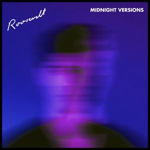 Midnight Versions