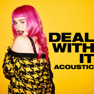 Deal With It (Acoustic)