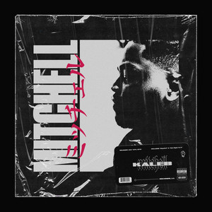 GET RIGHT TO IT / STAYED DOWN by Kaleb Mitchell