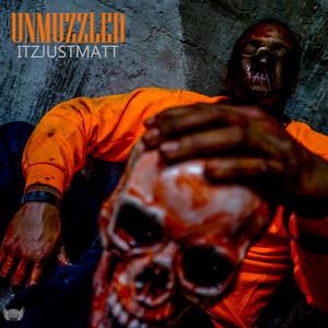 Unmuzzled album