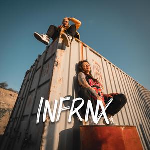 Infrnx