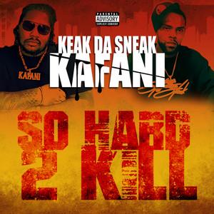 So Hard 2 Kill