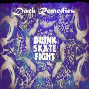 Dark Remedie's album