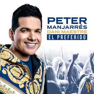 Dos A Cero (2-0) cover art