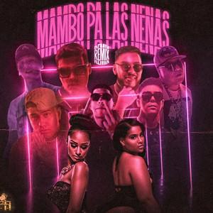 Mambo Pa las Nenas (Remix)