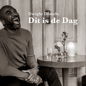 Dit Is De Dag by Dwight Dissels