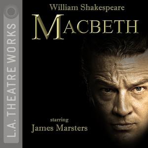Macbeth (Audiodrama)