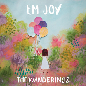 The Wanderings album