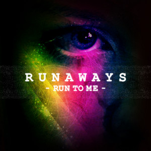 Run To Me (Runaways Theme) [Zac White Remix]