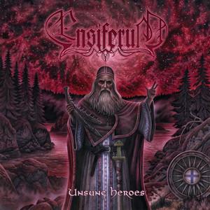 Star Queen ( Celestial Bond Part II ) by Ensiferum