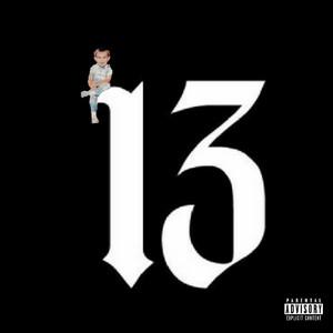 Tredici album