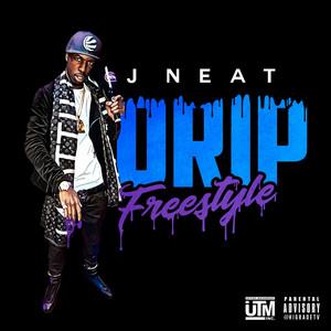 Drip Freestyle