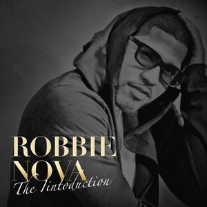 Player Life by Robbie Nova