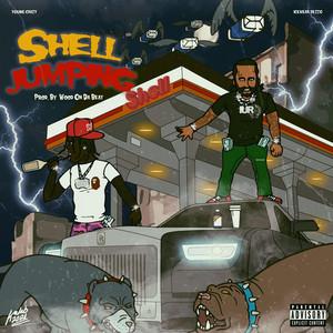Shell Jumping