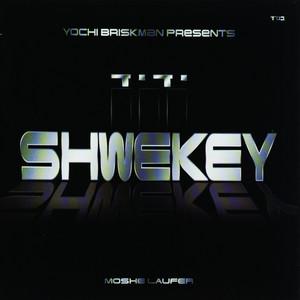 Shema by Yaakov Shwekey