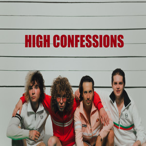 High Confessions