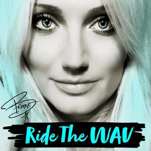 Ride the WAV
