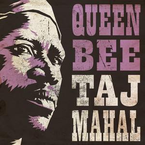 Queen Bee album