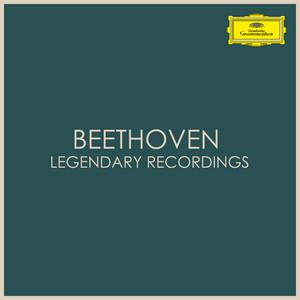 """Fidelio Op.72 / Act 1: """"Jetzt, Alter, jetzt hat es Eile!"""" by Ludwig van Beethoven, Dietrich Fischer-Dieskau, Gottlob Frick, Bavarian State Orchestra, Ferenc Fricsay"""
