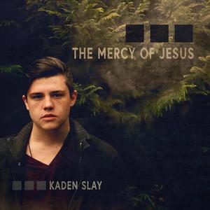 Mercy of Jesus