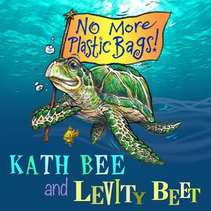 No More Plastic Bags!