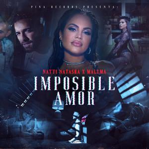 Imposible Amor