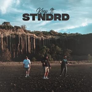 KEEP IT STNDRD