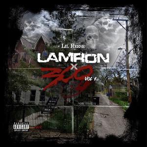 Lamron 1
