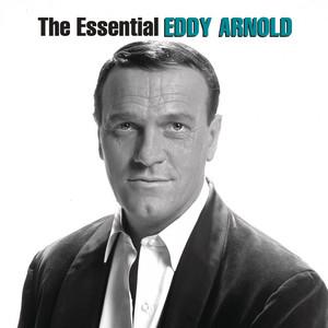 The Essential Eddy Arnold album