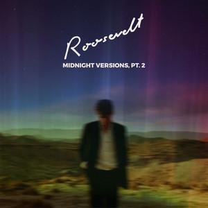 Midnight Versions, Pt. 2