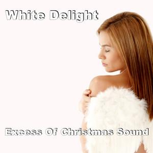 Excess of Christmas Sound album