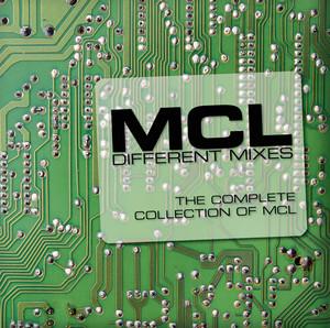 New York, New York - Razormaid Mix by Mcl