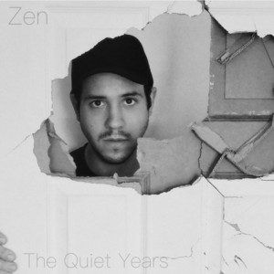 The Quiet Years album