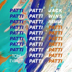 Patti (Jack Wins Remix)