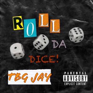 Roll Da dice!