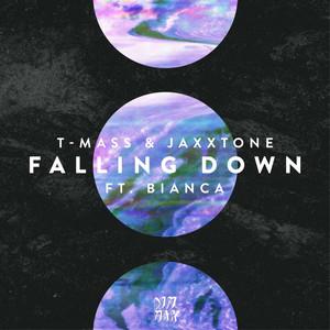 Falling Down (feat. Bianca)