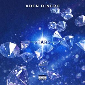 Stars by Aden Dinero