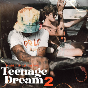 Teenage Dream 2 (with Lil Uzi Vert)
