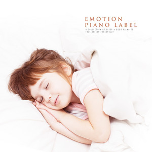 A Collection Of Sleep A Good Piano To Fall Asleep Peacefully