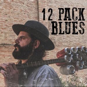 12 Pack Blues
