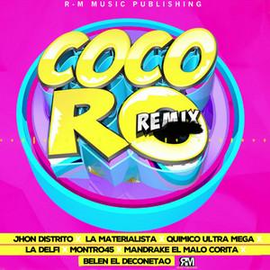 Cocoro (Remix)