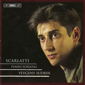 Keyboard Sonata in B Minor, K.197/L.147/P.124: Andante