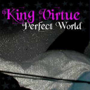 Perfect World album